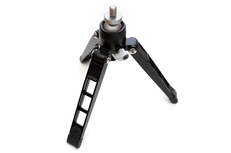 Innorel PW50 table tripod
