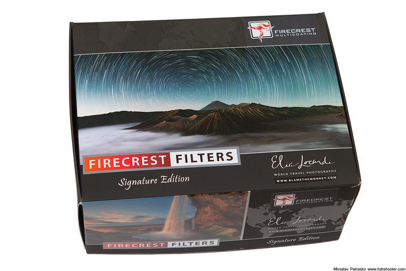 Formatt-Hitech Filters