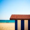 Dia de Playa (El Campello, Spain 2018)