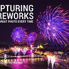 Capturing Fireworks