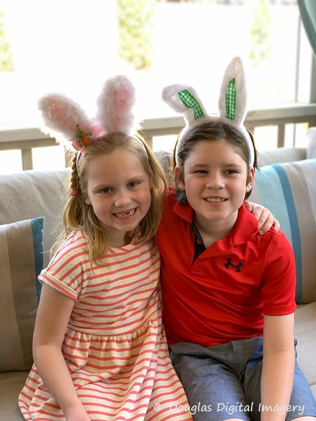 4/4/21 - Happy Easter!