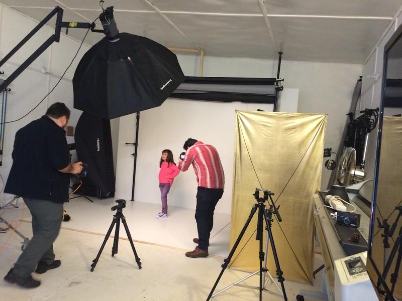 Catálogo Moda Infantil Dimarsa