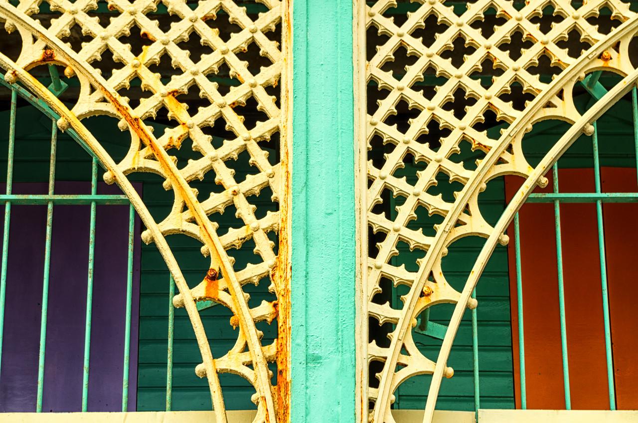 Brighton Metalwork
