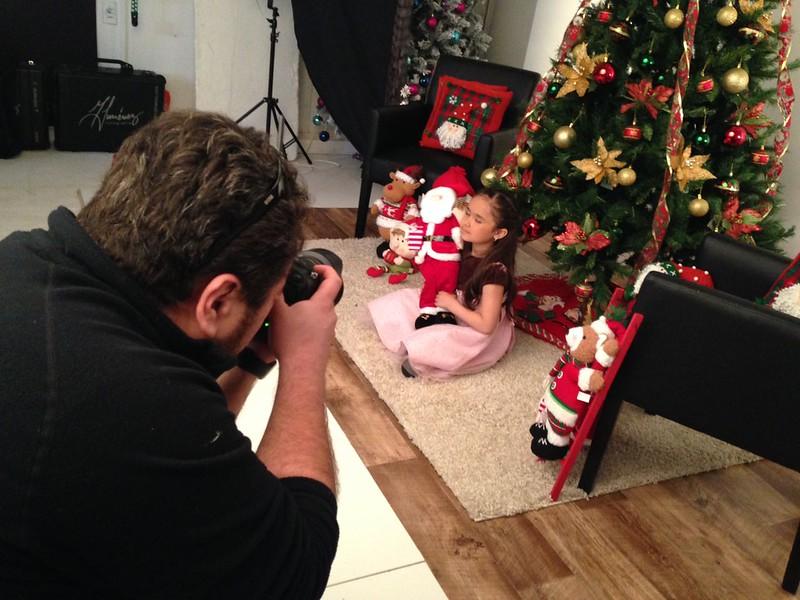 Catalogo Navidad Dimarsa