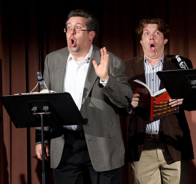 Baltimore Concert Opera