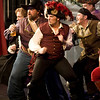 Pirates of Penzance, YVTC 2009,