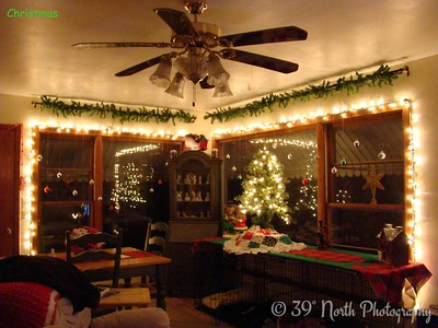 Christmas by Sandi P.