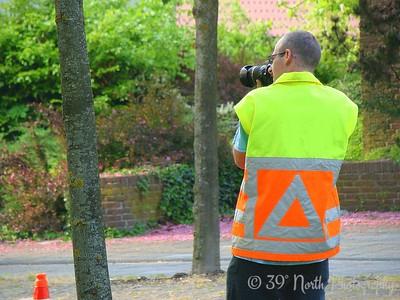 Fotograaf!!! by Annet H.