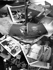 Familie Fotos by Annet H.