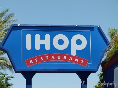 IHOP by Norma H.