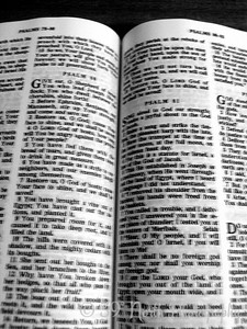 Verses  Norma H.