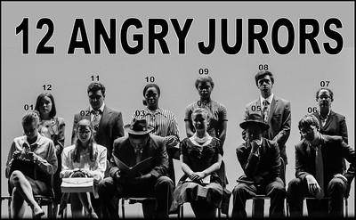 12AngryJurorsNumber
