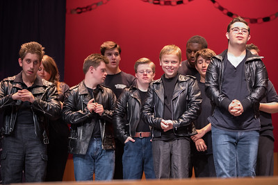 BroadwayBuddiesGrease2 (18 of 142)