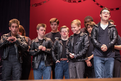 BroadwayBuddiesGrease2 (17 of 142)