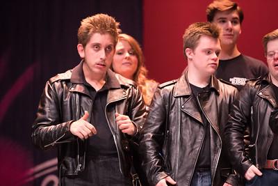 BroadwayBuddiesGrease2 (16 of 142)