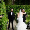 TheMountWedding_33