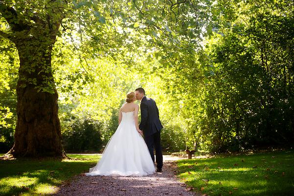 WeddingPhotos_NicoleStefan_080