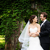 TheMountWedding_53