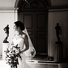 TheMountWedding_06