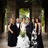 TheMountWedding_47