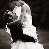WheatleighWedding_01