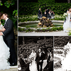 TheMountWedding_45