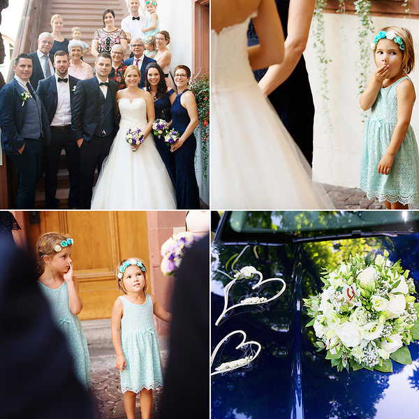 WeddingPhotos_NicoleStefan_047