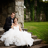 TheMountWedding_59