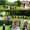 WheatleighWedding_22
