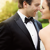 WheatleighWedding_05