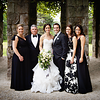 TheMountWedding_48
