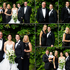TheMountWedding_50