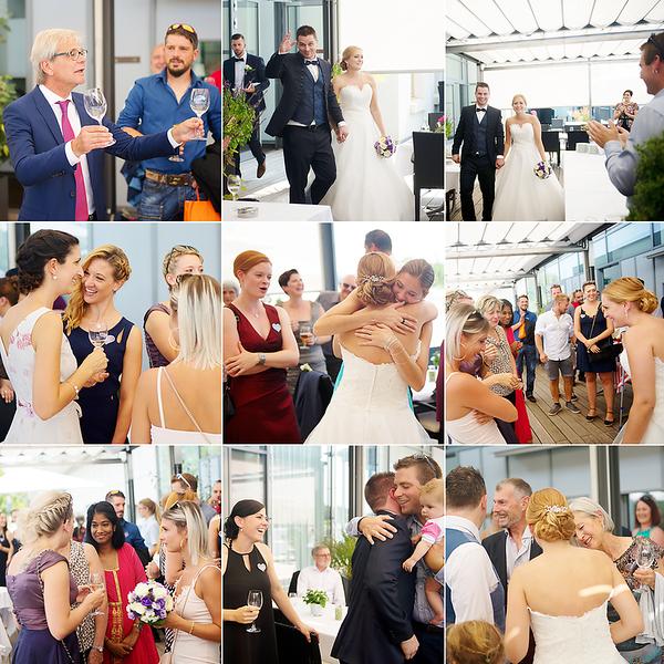 WeddingPhotos_NicoleStefan_053