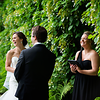 TheMountWedding_37
