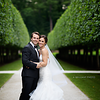 TheMountWedding_64