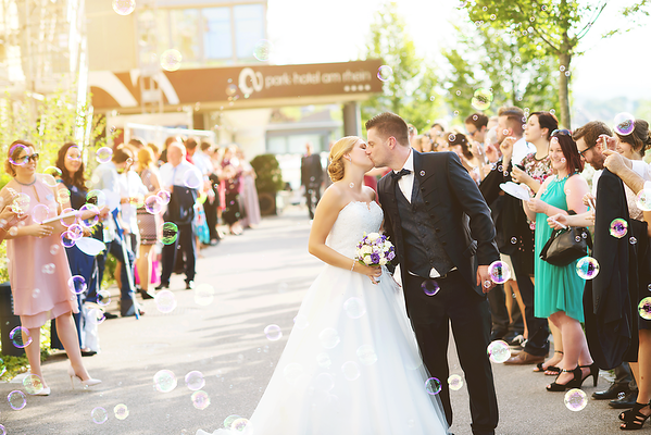 WeddingPhotos_NicoleStefan_083