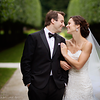 TheMountWedding_68