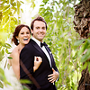 WheatleighWedding_10