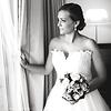 WeddingPhotos_NicoleStefan_022