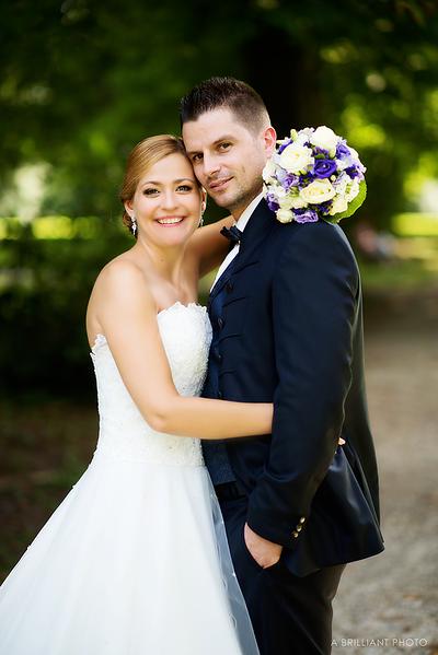 WeddingPhotos_NicoleStefan_064