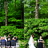 TheMountWedding_34