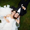 WheatleighWedding_13
