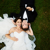 WheatleighWedding_14