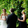 TheMountWedding_36