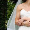 TheMountWedding_52