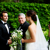 TheMountWedding_31