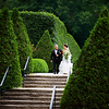 TheMountWedding_30