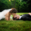 WheatleighWedding_15