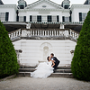 TheMountWedding_83