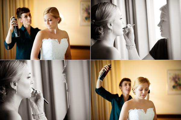 WeddingPhotos_NicoleStefan_012